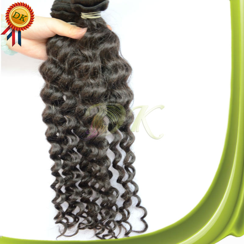 Coloring Euronext Hair Extensions A K Bfo