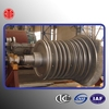 /product-detail/high-efficient-coal-fired-1mw-boil-off-gas-thermal-micro-steam-turbine-60311931785.html