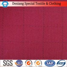Hot sale 566 quick-dry & anti-wrinkle thick cotton fabric cloth