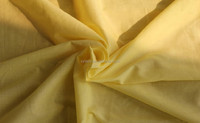 New Design Beautiful 100 cotton poplin fabric plain cloth