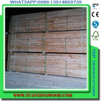 high quality building used lvl scaffolding boards for sale