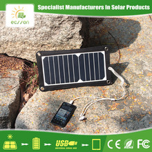 Hotsale photovoltaic technologies solar panel outlet