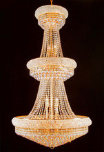 clear shade commercial lighting fixtures with crystal chandelier laser pendant