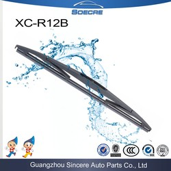 "12"" Rear Wiper Blade for Honda BMW Chery Cars"