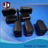 PP Chair Parts Injection Molding Hot