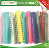 Orthodontic Materials Ligature Tie/Dental Elastic Rubber O-rings