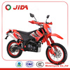 2014 mini motocross bike 250cc JD250GY-1