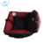 2 In 1 Waterproof Vehicle Pet Front Seat Cover Dog Hammock Pet Car Seat