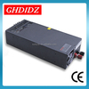 wholesale high current 1200w 100a high voltage switching power supply