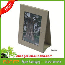 funia frame photo with best factory price