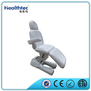 Electric Ceragem Choyang nuga best massage bed for Beauty Salon