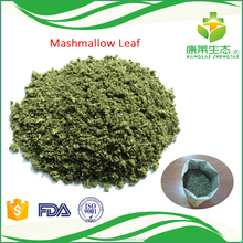 Marshmallow cut leaf for sale