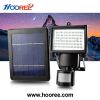 led outdoor garden lights
