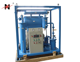 Multifunction Lubrication Oil Processing/Recycling/Filtration/Regeneration/Treatment/Purification Plants
