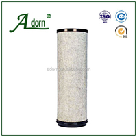 high quality air filter 0040946104 E118LS CF1600 AF4523