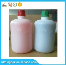 Hot Sale Price Glue Transparent Epoxy Resin Malaysia