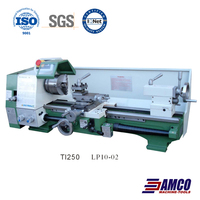 lowest price hobby lathes for sale with low price