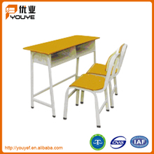 china wholesales cheap kids used school furniture
