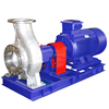 Centrifugal Pump Chemical Resistent