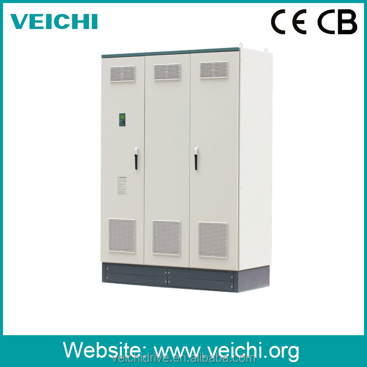 Good Quality Medium Voltage AC DC Variable Frequency Drive