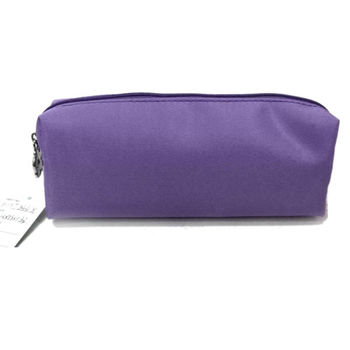 HX135033 Satin Bag Pouch