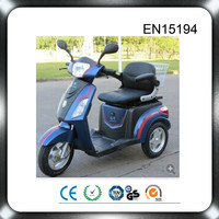 2015 direct factory supply 48v 500w 3 wheel motorcycle kits
