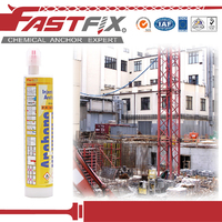 acetoxy silicone sealant across chemicals acrylic polymer resin