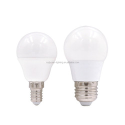 High lumen lighting led the lamp , B22 E26 E27 led lighting bulb made in china led bulb manufacturing plant
