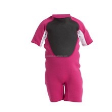 infant wet suits 1mm for swimming