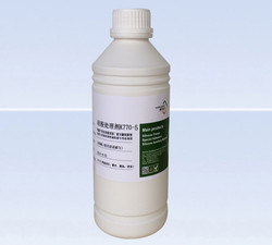 300ml acetic single-component silicone sealant