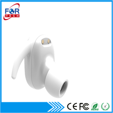 Advertising Gadgets Car Stereo Bluetooth headphone with 3.5mm jack Best gifts for baby