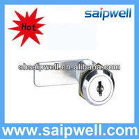 2013 NEWEST Cylinder lock/ different kinds of door