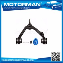 Auto spare suspension parts front upper control arm K-8722T for Ford TRK