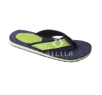 light up flip flops for adults low price slippers mens latest chappal