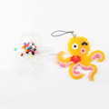 Cute sea animal Toy Figure PE kids toy baby gifts