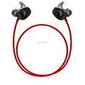 2017 new style Sport earphone private moudle earphone Bluetooth V4.2 Wireless Handsfree Headphones Stereo Music Bass Earphones