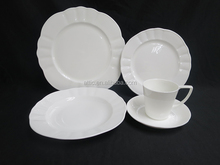 20pcs Exclusive Dinnerware,High Quality Fine Bone China Dinnerware,English Dinnerware