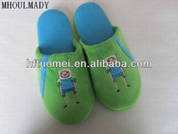 new style funny adult slipper