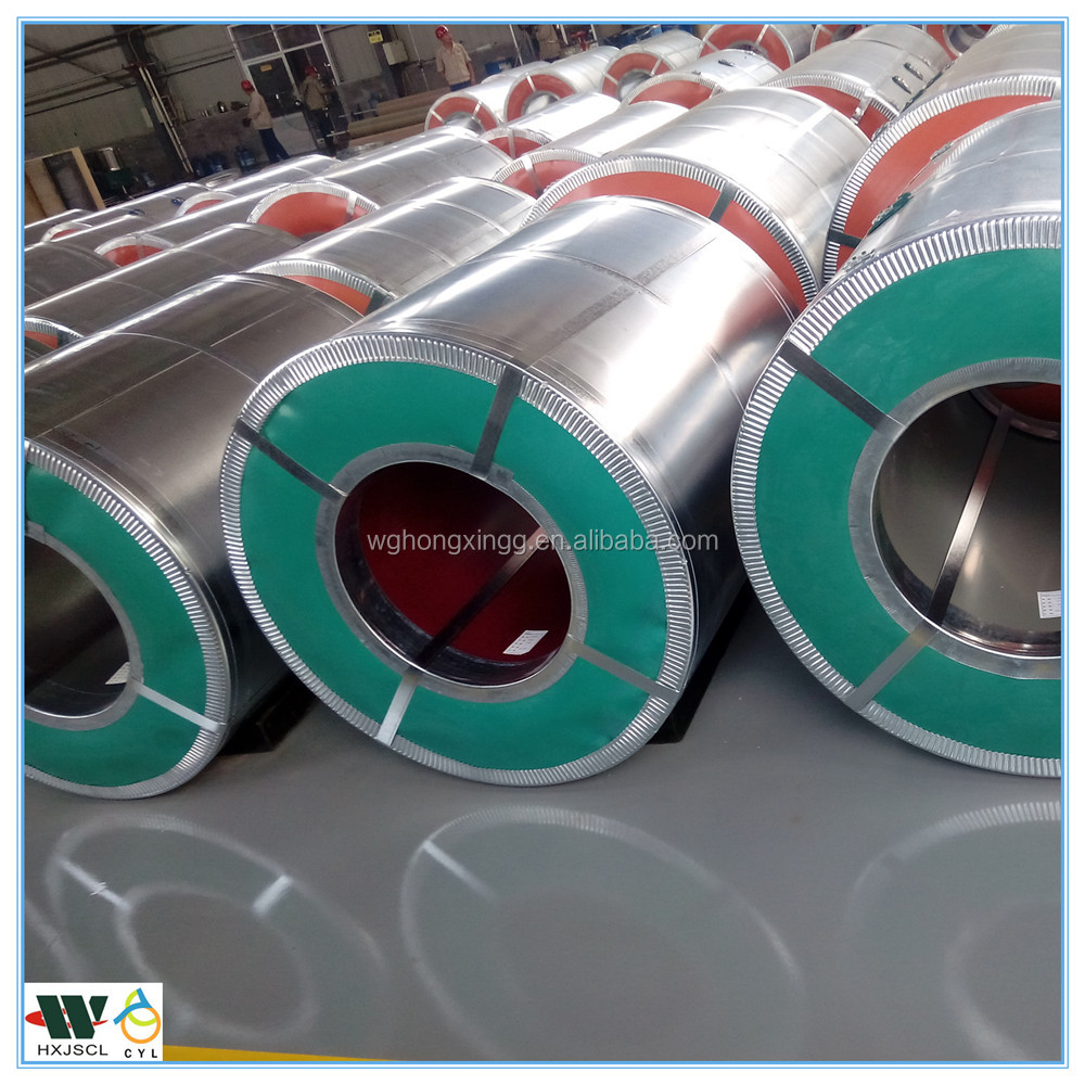 Prepainted galvanized steel GI GL PPGI PPGL HDGI coils and plate in china
