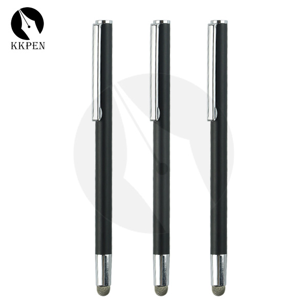 Shibell Newest design silicone conductive rubber tip stylus taiwan