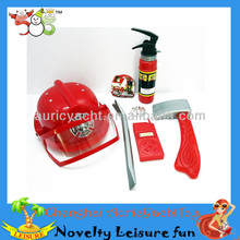 fireman toys play set,fire fighting toys set,fireman fighting toys ZH0909165