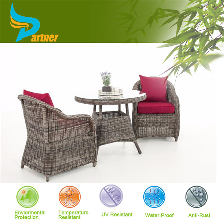 Outdoor Wicker Furniture Webbing Supplieranufacturers At Alibaba Com