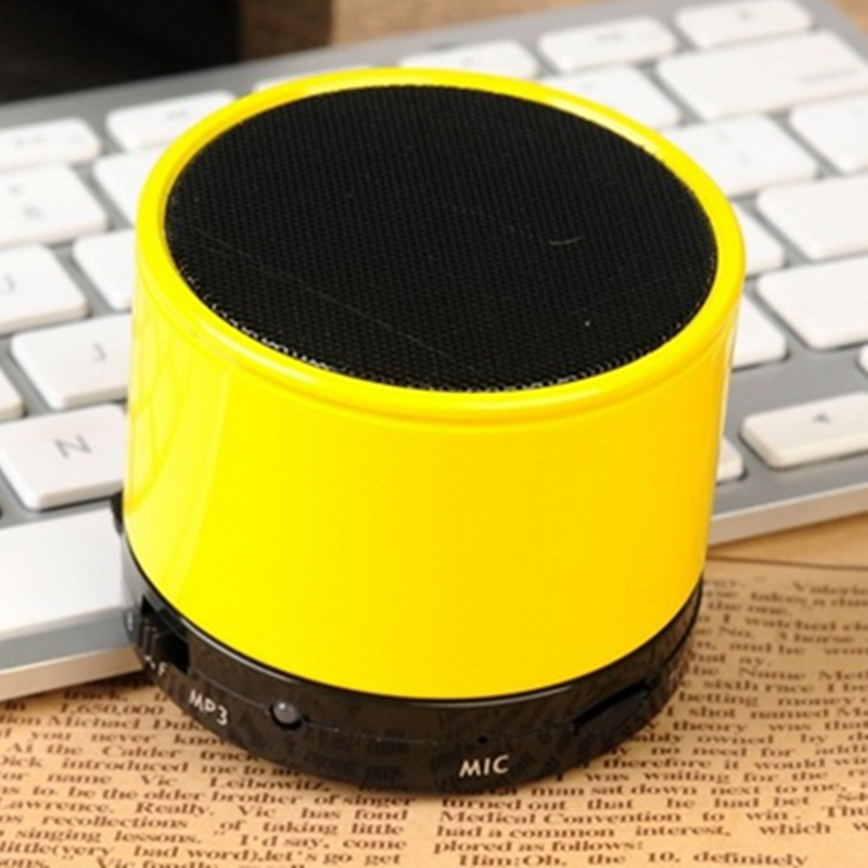 Good sound S10 speaker unit for Mobile Phone Internal bluetooth Speaker