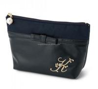 Cosmetic Bags Cases Ladies Makeup