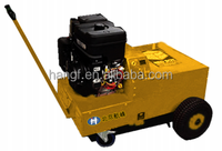 Mini Electric Generator Integrated Power
