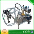 New 2016 Cow Milking Machine For Sale,Cow/Sheep/Goat Milking Machine