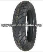 enduro tire 100/90-19