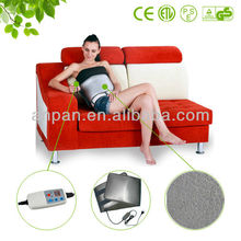 Women Hot Sex Images Of Slimming Massage Belt