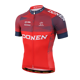 DONEN Fashionable cycling team wear new cycling clothing