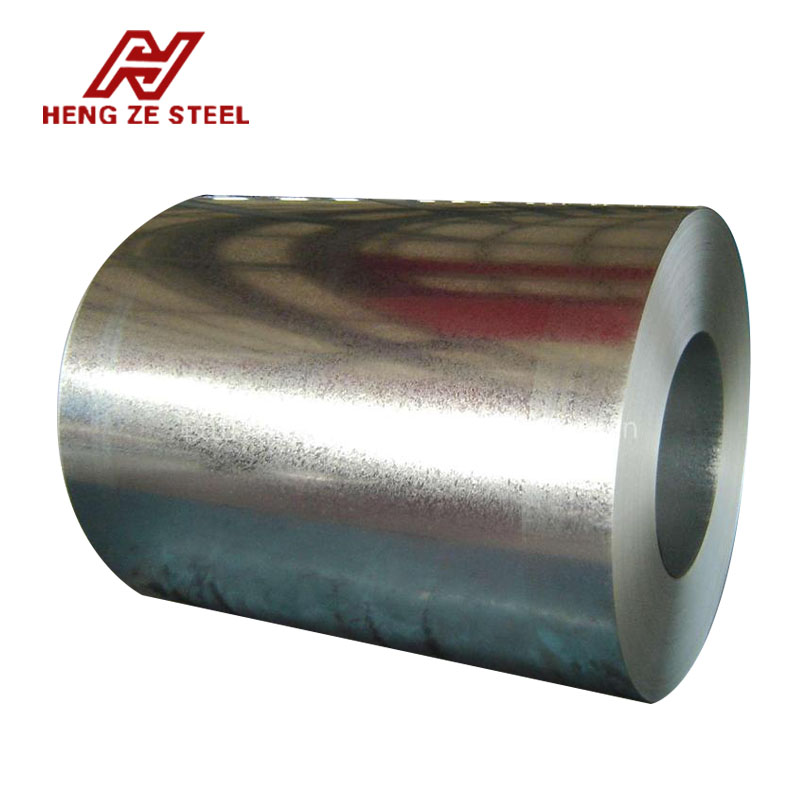 gi <strong>steel</strong> coil/high zinc coated <strong>steel</strong>/good quality galvanized <strong>steel</strong> coil